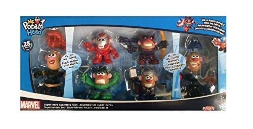 marvel-playskool-mixable-mashable-heroes-super-hero-assembly-pack-mr-potato-head-944781-by-playskool