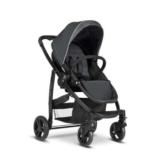 graco-1820539-evo-ts-cochecito-plus-junior-baby-gris