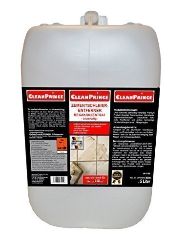 132gal-cleanprince-cement-residue-remover-mega-concentrate-in-canister-against-rust-lime-mortar-resi