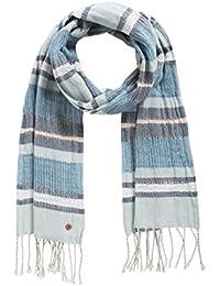 Amazon.fr   edc by Esprit - Echarpes et foulards   Accessoires ... e53e7d7251a
