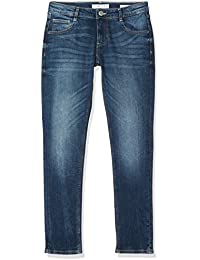 Guess, Jeans Fille