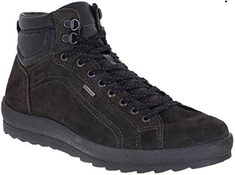 IGICO    Herren Desert Boots