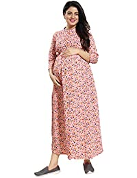 dac5d6c399ff4 Amazon.in: Mamma's Maternity: Clothing & Accessories