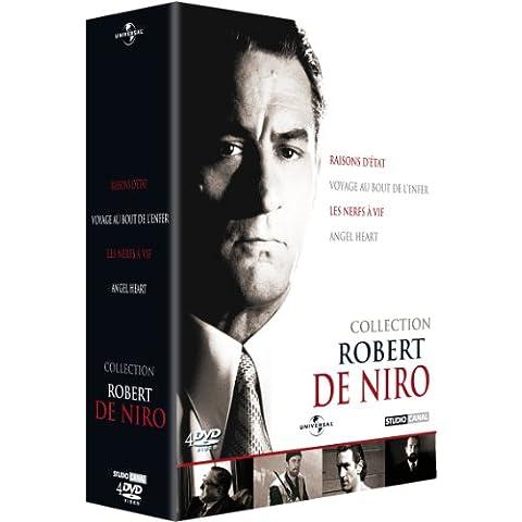 Collection Robert De Niro