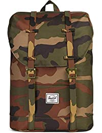 d82a075c458b Herschel Supply Co. Kids  Retreat Youth Children s Backpack