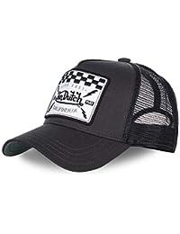 85588191a8923 Amazon.co.uk  Von Dutch - Baseball Caps   Hats   Caps  Clothing
