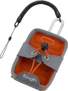 Olympus Spider Case Coque de protection pour Appareil photo TG-310 / µ Tough-8010/6020/3000