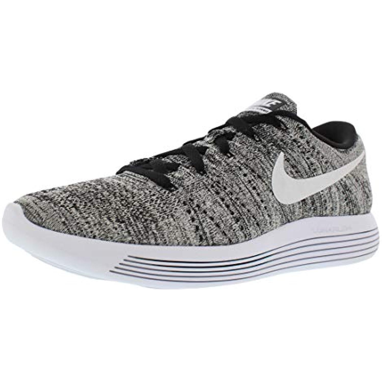 NIKE  Lunarepic Low Flyknit, Chaussures de Running EntraineFemme  NIKE  t Homme - B01JJCFWS4 - 1e0ddb