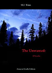 The Unwanted: A Novella (English Edition)