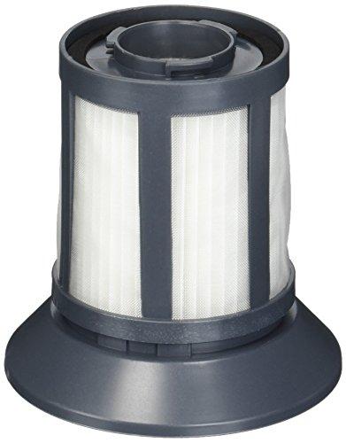 Crucial Vacuum 1Bissell Schmutz Bin Filter, passt Bissell Zing Bagless Kanister Vakuum, vergleichen zu Teil Nr. 203–1532