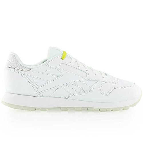 reebok-donna-sneaker-cl-leather-face
