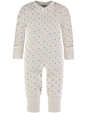 Kanz Mädchen Zweiteiliger Schlafanzug