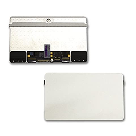 Trackpad Touchpad für Apple Macbook Unibody A1465 2012 A1370 2011