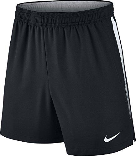 Nike Black (Schwarz / Schwarz / Weiß)