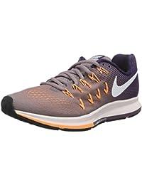 Nike Zoom Fly amazon-shoes grigio Sportivo Precios De Descuento Venta Barata De Bajo Coste Venta Finishline Aclaramiento Footlocker Fotos SH4VgIjA