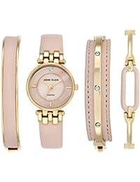 Reloj-Anne Klein-para Mujer-AK/N2684LPST