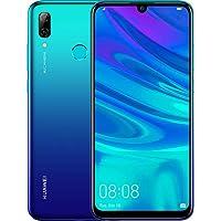 """Huawei P smart 2019 15,8 cm (6.21"""") 3 GB 64 GB Dual SIM ibrida 4G Blu 3400 mAh"""