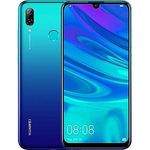 huawei p smart 2019 - 41LukVzEhFL - Huawei P smart 2019 15,8 cm (6.21″) 3 GB 64 GB Dual SIM ibrida 4G Blu 3400 mAh