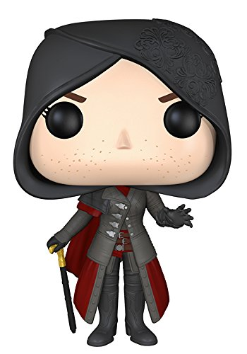funko-figurine-assassins-creed-syndicate-evie-frye-pop-10cm-0849803072551