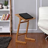 Home Centre Hazzlewood Laptop Stand