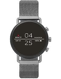 Skagen Reloj de Bolsillo Digital SKT5105