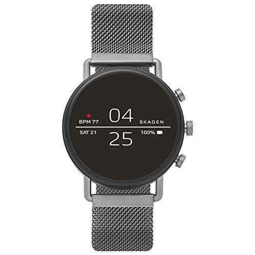 Skagen Connected Falster 2 Reloj de Bolsillo Digital SKT5105