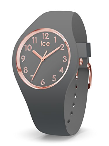 Montre Femme Ice-Watch 015332