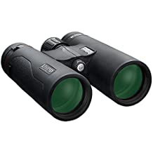 Bushnell 198104 binocular - Binoculares (13,970 cm, 666 g)