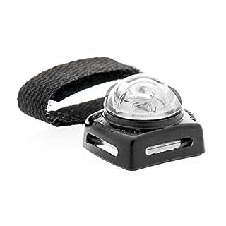 ADVENTURE LIGHTS mini - Sicherheitsleuchte weiß
