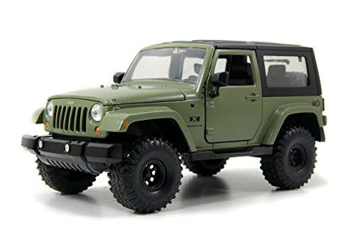 jada-2007-jeep-wrangler-off-road-series-btk-124-scale