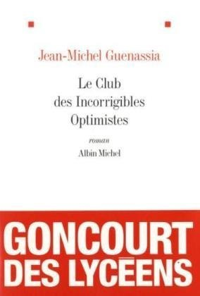 "<a href=""/node/19759"">Le club des incorrigibles optimistes</a>"