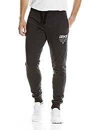 Bench Sweat Pant, Pantalones de Deporte para Hombre