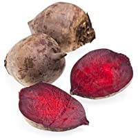 Fruchtknall Rote Bete 1 kg