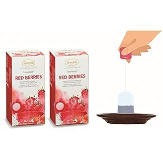 Ronnefeldt-Teavelope-Red-Berries-Frchtetee