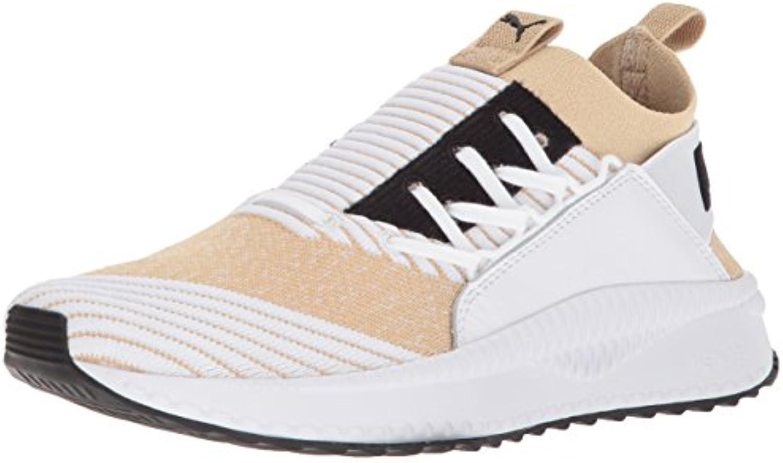 Puma Frauen Tsugi Jun Schuhe 2018 Letztes Modell  Mode Schuhe Billig Online-Verkauf