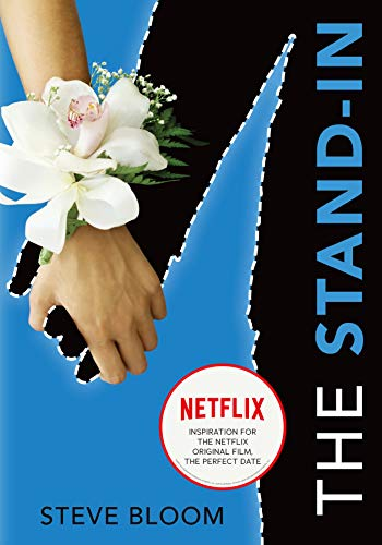 The Stand-In (In Liebe Bloom)