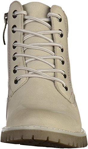 Tamaris1-1-25210-29 227 - Chaussures Basses Grau (nuage)