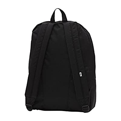 Vans Realm Backpack Casual Daypack - fashion-backpacks