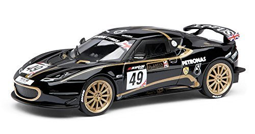 corgi-diecast-model-lotus-evora-gt4-british-gt-attard-mackinnon-car-cc56603-by-corgi