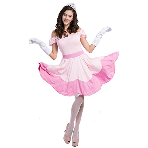 ourlove-fashion-womens-fancy-pink-princess-peaches-costume-sleeping-beauty-cosplay-dress-for-christm