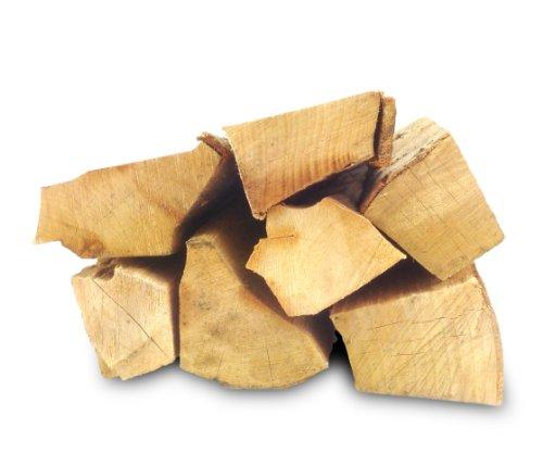 Brennholz, 30 Kg, reine Buche, ofenfertig