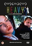 Heavy Dir. James Mangold kostenlos online stream