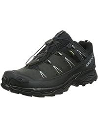 Salomon X Ultra Ltr Gtx, Zapatillas de Senderismo Hombre