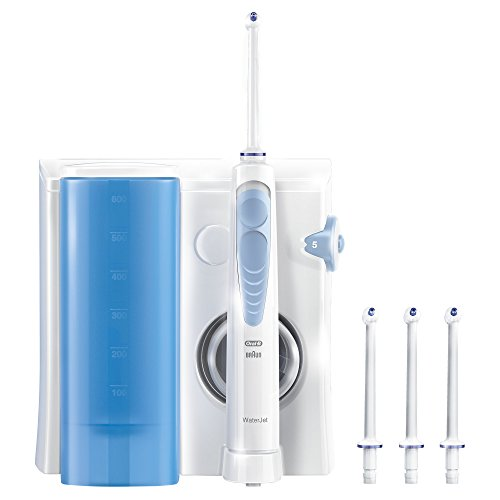 oral-b-water-jet-oral-irrigator-cleaning-system