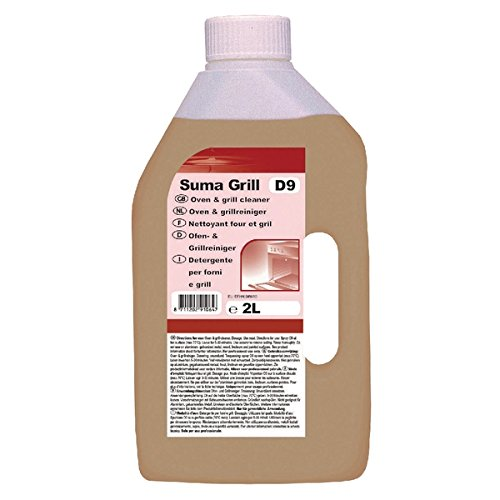 diversey-suma-grill-d9-oven-cleaner-2-litre-pack-of-6