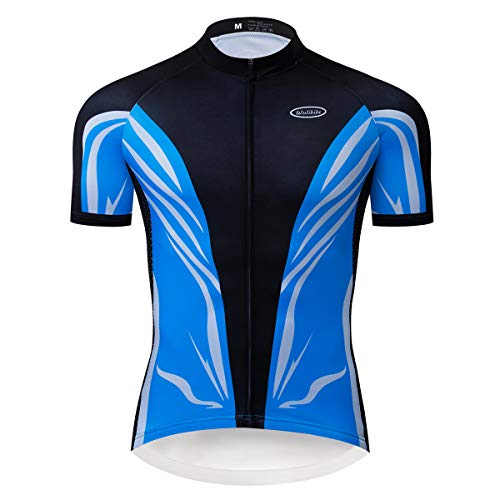45613452c7c0 Logas completo ciclismo uomo estivo maglia ciclismo maniche corte squadra p  Scheda Completa