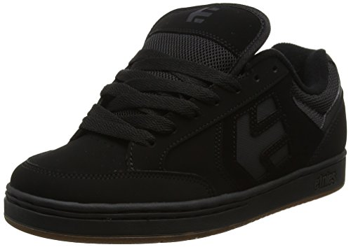 Etnies Swivel,Men's Skateboarding Shoes