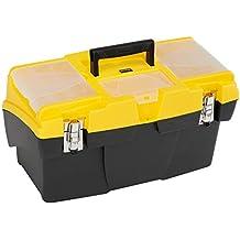 STANLEY 1-92-039 Mega Cantilever Werkzeugbox Werkzeugkasten Werkzeugkiste