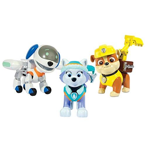 paw-patrol-action-3-pack-robodog-everest-rubble-pup-set-3-figuras-accion-la-patrulla-canina