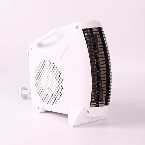 Heizungen für zu Hause, handlich Heizung kühler und warme Dual-Use-Wohnmobil vertikale kleine Klimaanlage DREI-Gang-Funktion einstellbar